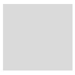 Marinove : une disponibilité pour nos clients