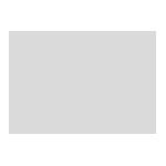 Marinove : des produits de qualité