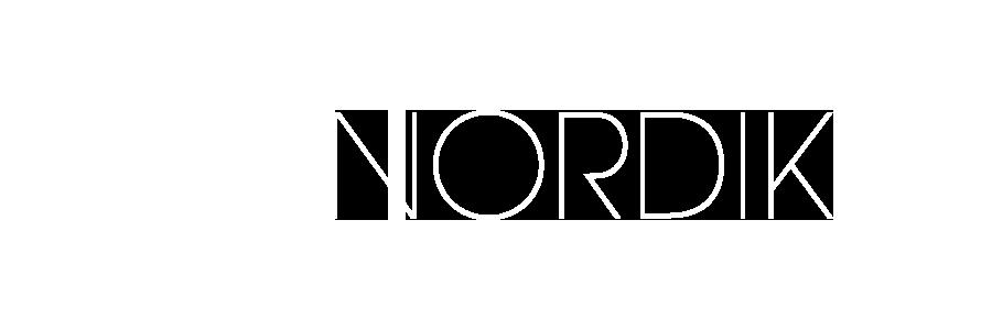 nordik_blanc