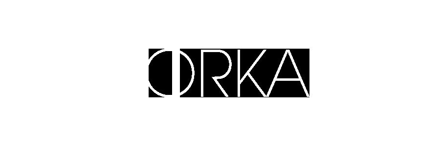 orka_blanc