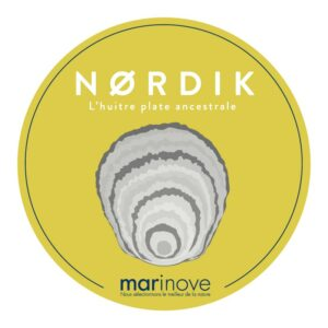 marinove-nordik-800