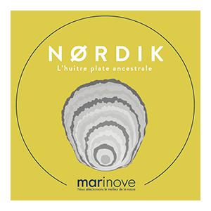 marinove-nordik-titre300