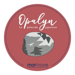 marinove-opalyn-800
