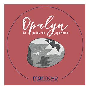 marinove-opalyn-titre300