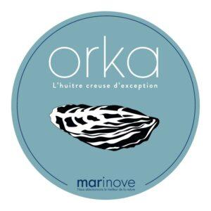 marinove-orka-800