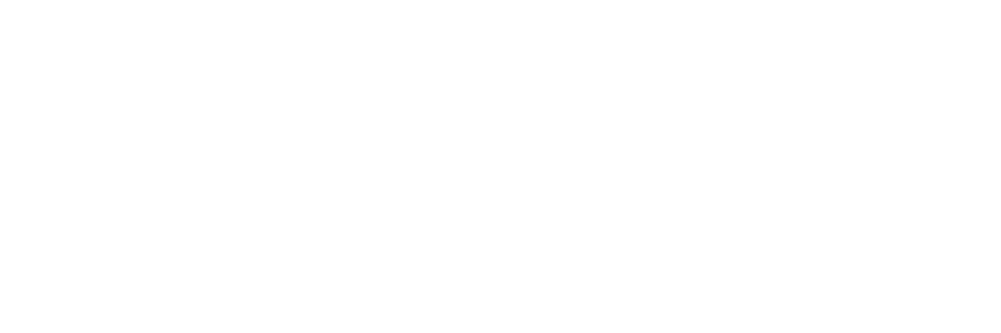 marinove-orka-titre900
